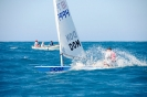 20-knots-and-waves