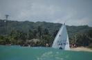 lindsay-sailing-cabarete