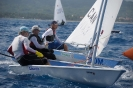tight-at-the-upwind-mark