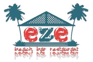 eze-logo