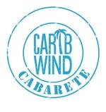 carib-wind-round-logo
