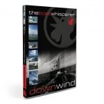 DVDDW_3D