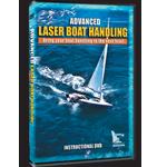 laser-dvd-logo