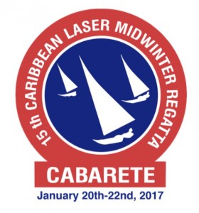 15 mid winter regatta