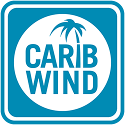 Carib Wind