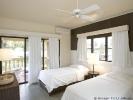 bedroom_ph_phase1